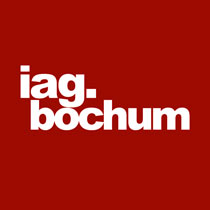 iag.bochum