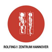 Manfred Wittneben | Rolfing® Zentrum Hannover